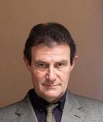Antonio Llanas