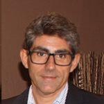 Antonio Villoro Murciano