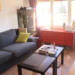 FLAT FOR SALE IN CALDERON DE LA BARCA STREET OF 45M2 FOR 69.000 €