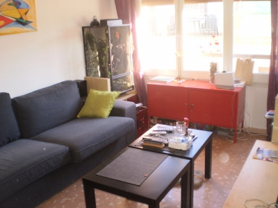 Flat for sale in calderon de la barca street of 45m2 for avmlexfincas - Piso calderon de la barca ...