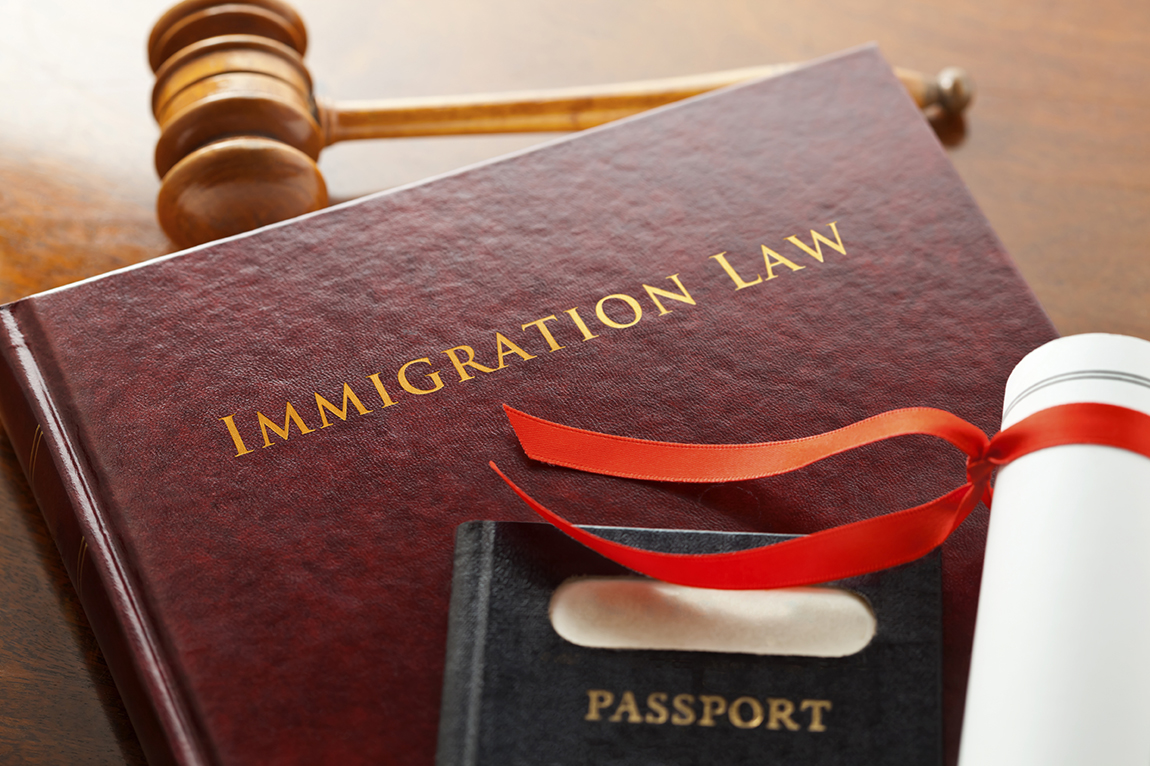 immigration-law-avm.jpg (1150×766)
