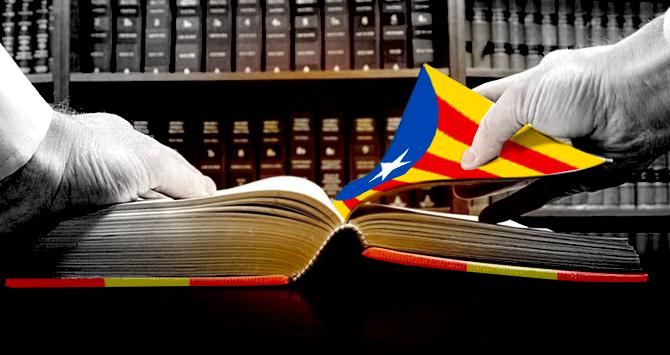 Aprobaci n libro vi del c digo civil de catalu a sobre for Libro cuarto del codigo civil
